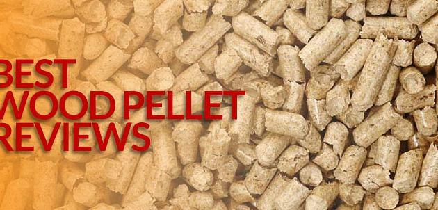 Best stove Wood pellet