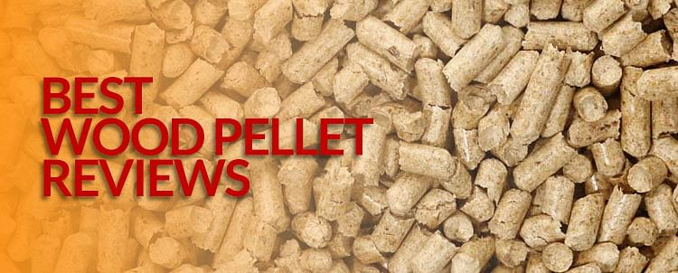 Best stove Wood pellet