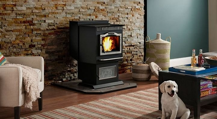 Harman Pellet Stove Reviews P38 P43 Pc45 P61 P68