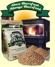 Pellet Prices dropping - Wood pellet Review